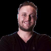 Ryan Ziemba's avatar