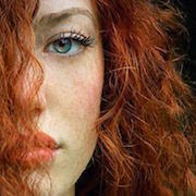 Сонник: незнакомая женщина