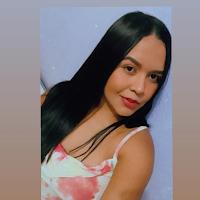 Foto de perfil de Barbara valente