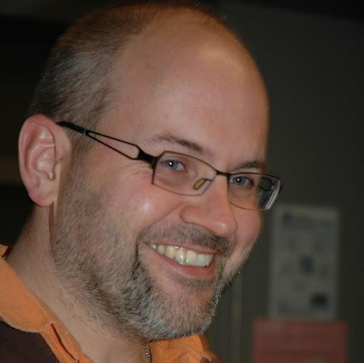 Daniel Hofmann