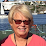Janice Schultz's profile photo