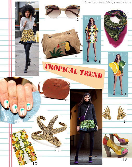 TRoPiCaL TReND-2828-olindastyle