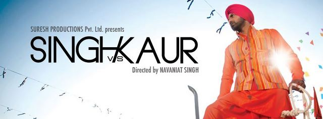 singh vs kaur 009 Singh v/s Kaur Full Album Download, join4movies.com