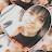 daniela orozco avatar image
