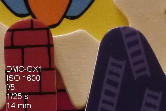 Prise en main du Panasonic Lumix GX7 _1090082