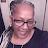 Gwendolyn Hobbs avatar image