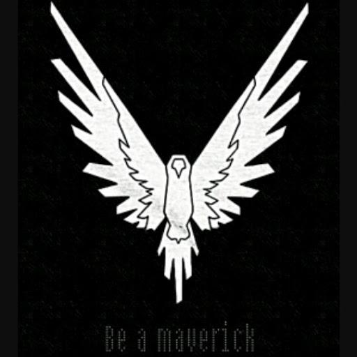 The Maverick review