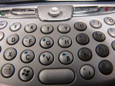Sony Cyber-shot DSC-H2 muestra la imagen