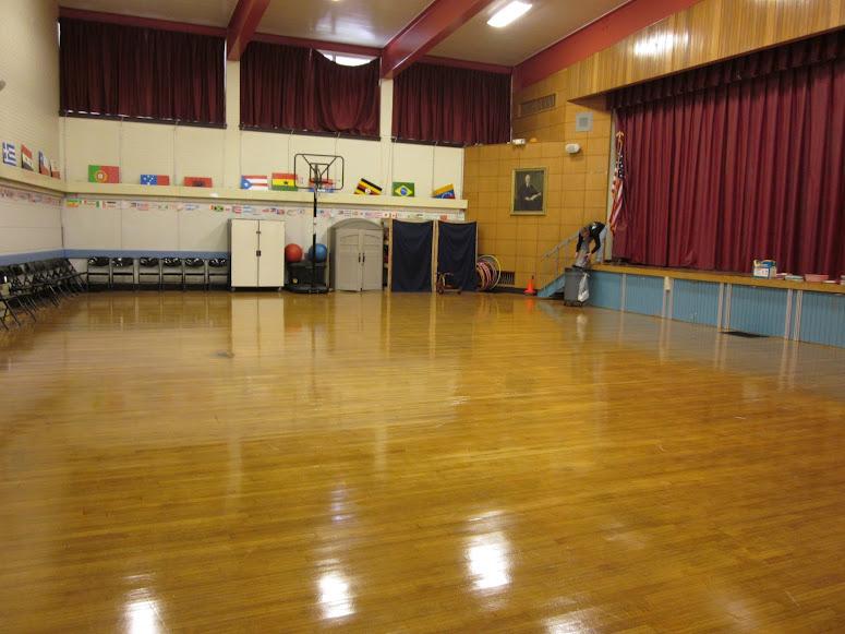 School Listings Beethoven Elementary School