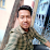 Sayak Sarkar's profile photo