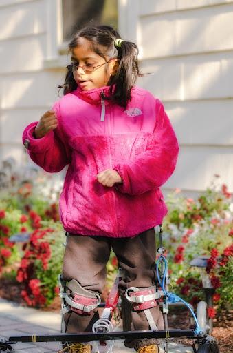 SophieandSarah-4-2012-10-18-23-32.jpg
