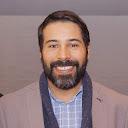 Fernando Madriaga