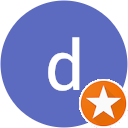 dave s.,theDir