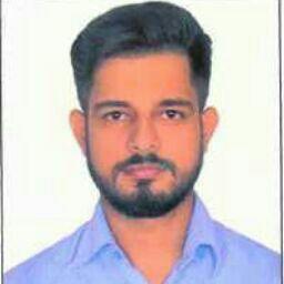 sanjeev kumar's image