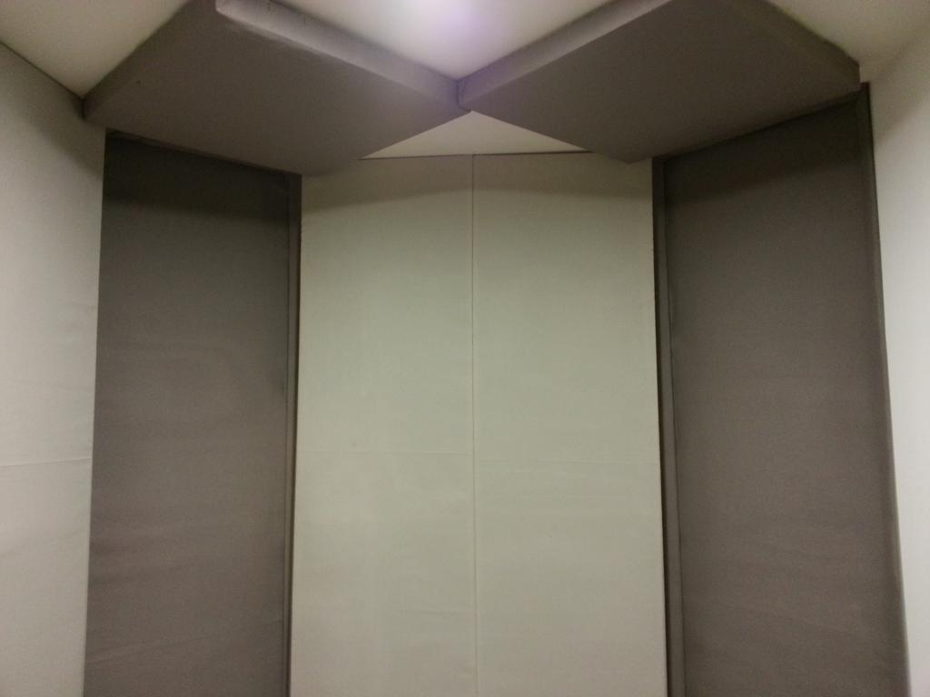 Construindo meu Home Studio - Isolando e Tratando - Página 9 20121118_014523