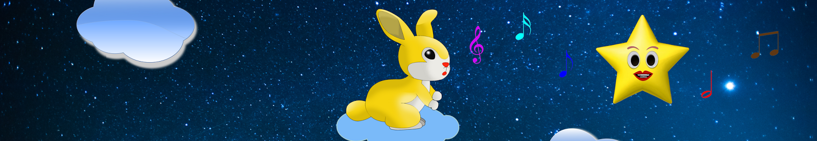 Rabbit Kids TV