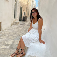 ornella_cannav