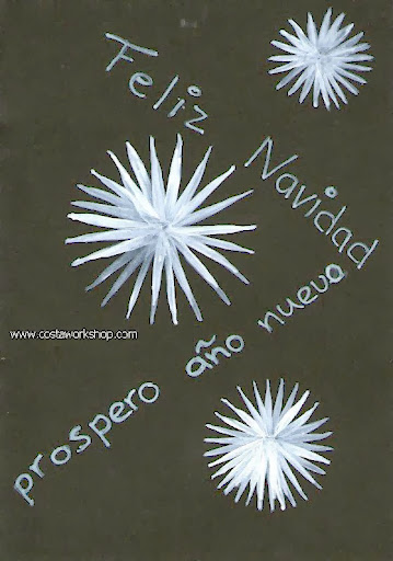 kerstkaart  witte sterren w.jpg