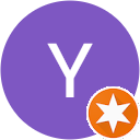 Yvon B.,WebMetric