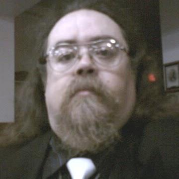 Daniel Kaye