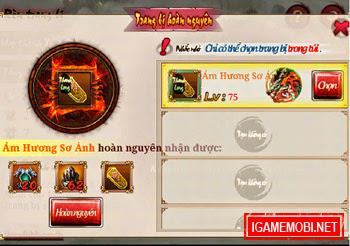 game kiếm hiệp 26 7
