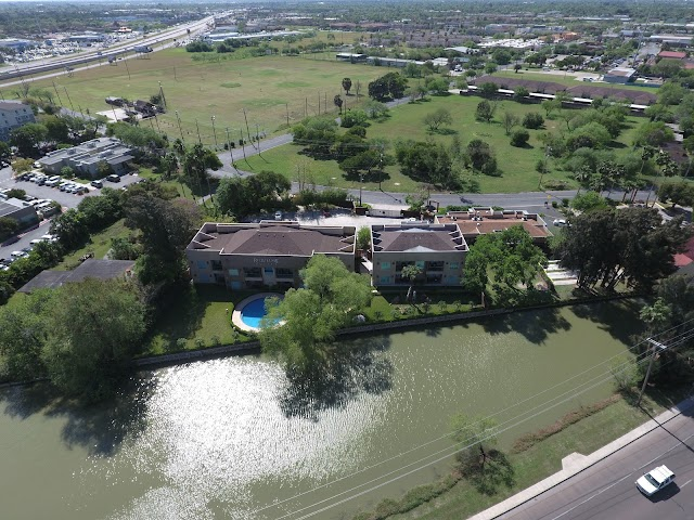 Brownsville Texas