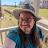 Elliot Schultz avatar image