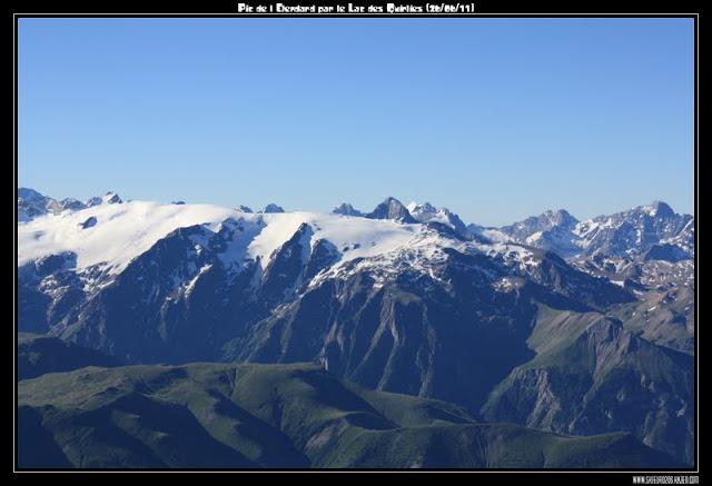 2alpes_restaurant-les-glaciers 13-09-11