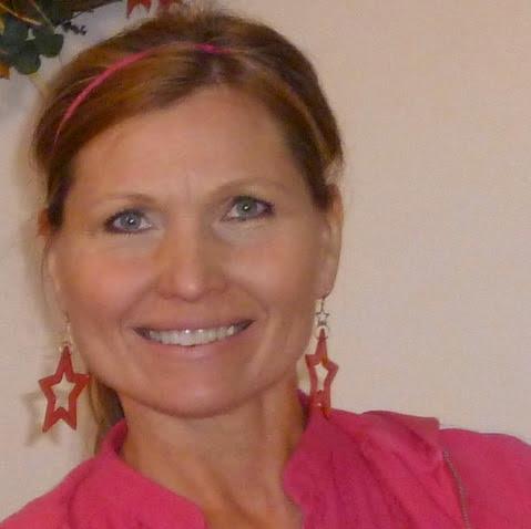 Jolene Mortensen