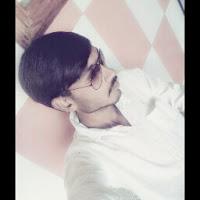 @arjunahir7