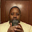 MOSES OSBORNE III avatar image