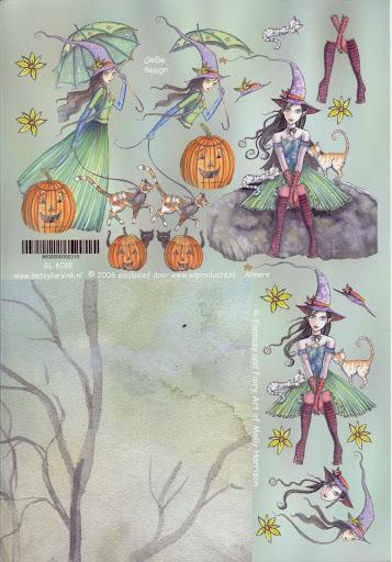 GL 6018 Betsy Lurvink-fairys.jpg