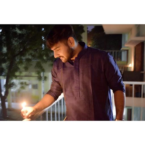 Anshul Dhunna