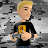 Alex Bell avatar image