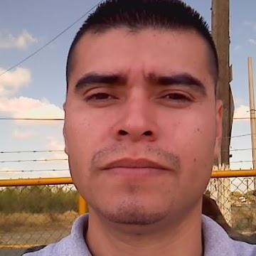 Nilson Alvarez Photo 6