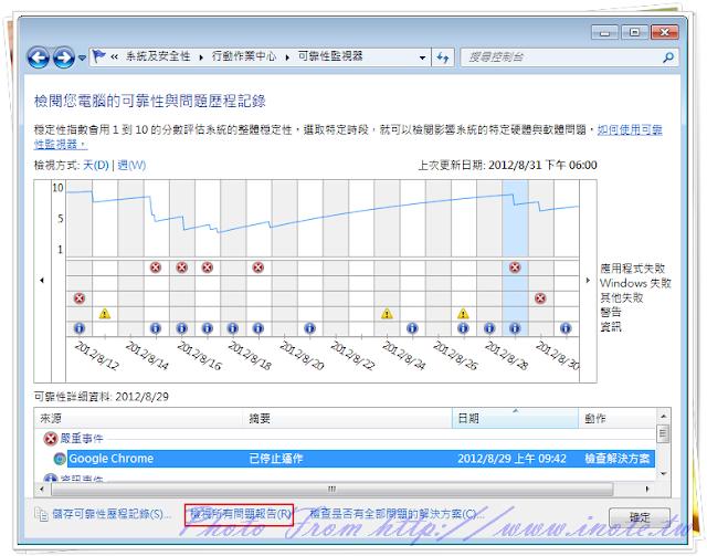 Windows%2520Reliability 5