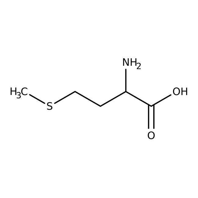 Methionine selective bioconjugation methods utilize the sulfur containing functional group.