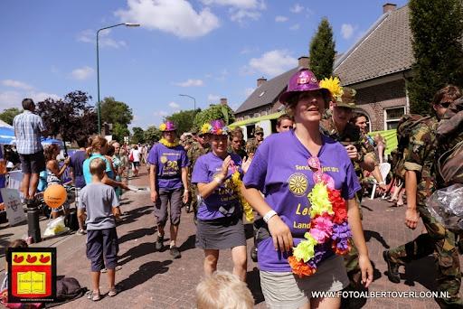 Vierdaagse Nijmegen De dag van Cuijk 19-07-2013 (128).JPG