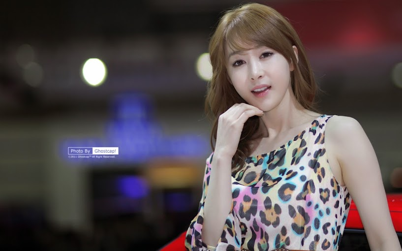 girl-xinh-han-quoc-21