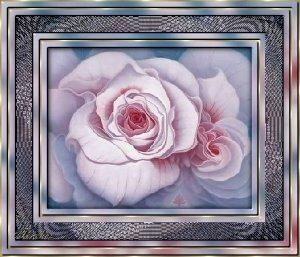 bloemen92.jpg