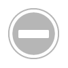 Filmpjes en video converteren met Windows Movie Maker