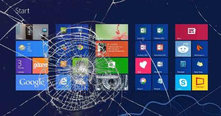 windows_vulnerabilidad.jpg
