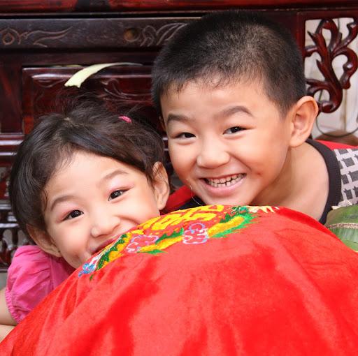 Nghia Quach Photo 9