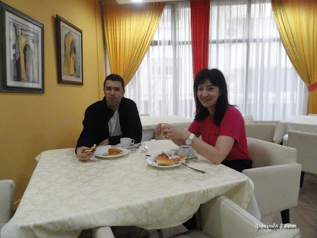 Marrocos 2012 - O regresso! - Página 4 DSC04733