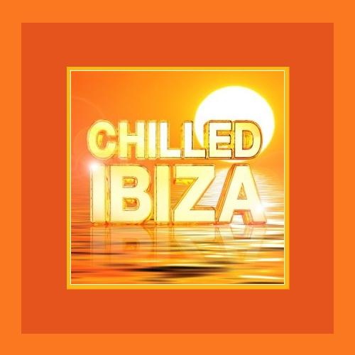 VA - Chilled Ibiza (2013)