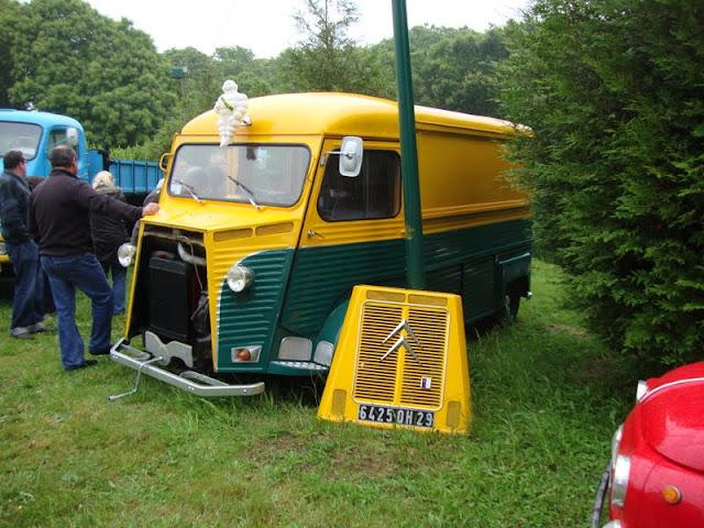 Sortie Camping - Calandre et Torpédo DSC05351