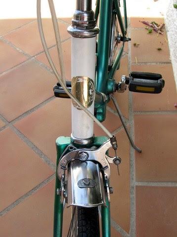 Restauración bici BH by Motoret - Página 3 IMG_4751%2520%2528Copiar%2529