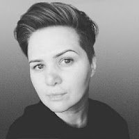 Anna G's avatar