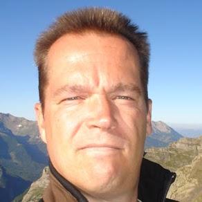 Stephane Giraud stéphane giraud-guigues - google+