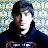 Раджаб Абдулмаджидов avatar image